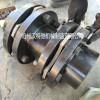 膜片联轴器 DJM型单型膜片联轴器 双膜片联轴器JM/JM型