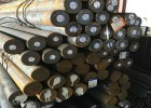 广东供应20crmo圆钢42crmo圆钢35crmo无缝管