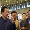 RFWE 2019第十五届中国(上海)国际建筑防水展览会