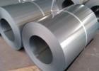 浙江发电机厂50WW600高效硅钢片50W600图片参考