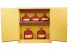 易燃液体防火安全柜/化学品安全柜/防爆柜