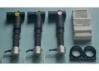 武汉东硕10kV环网柜型高压电能表DSHVM-H
