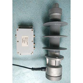 产品照片-柱上型取能电源348
