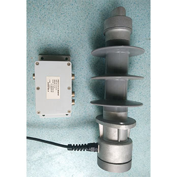 武汉东硕10kV柱上型取能电源DSQD-W