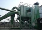 湖北移动式焊烟除尘器(整机)
