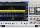 重庆哥尔摩直销信号与频谱分析仪FSW