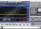 重庆哥尔摩直销EMI测试接收机-ESW