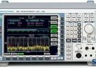 重庆哥尔摩直销EMI测试接收机-ESCI