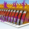 哈密液压翻板路障机/新疆哈密监狱反恐智能拦截路障机