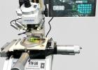 供应广西柳州源兴工具显微镜YTM-505S