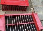 空心砖机模具价格 空心砖机模具