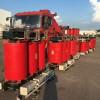 上海变压器回收专业回收变压器收购变压器回收价格咨询