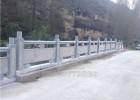 简单介绍石雕石栏杆,石雕石栏杆作用有哪些
