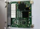 华为OSN系列SSN2SLO1光接口板8xSTM-1
