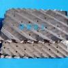 304不锈钢孔板波纹填料