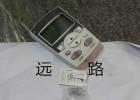 P+F光通讯设备LS682-DA-EN/F2
