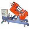 敬隆机械公司提供专业的铝合金浇铸机 倾斜式浇铸机销售