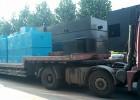 朔州一体化污水处理设备报价