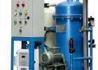 YSF-Q系列船用油水分离器装置厂家