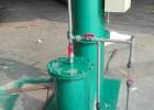 陆用油水分离器厂家