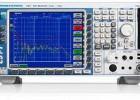 重庆哥尔摩厂家直销EMI测试接收机-ESPI