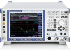 重庆哥尔摩厂家直销EMI测试接收机-ESR