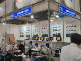 2019日本东京国际五金工具展览会