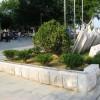 锦州哪有供应优惠的锦州花坛石,凌海花岗岩
