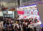 2020德国慕尼黑-2020德国电子展