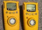 福建GAXT-H硫化氢气体检测仪BW传感器维修校准