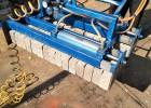水泥砖上车机 夹砖机价格