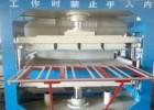 水泥基匀质板设备轻质匀质板设备生产线全自动化程度高