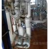 威耐斯丨青岛可拆卸锅炉保温套非标定制