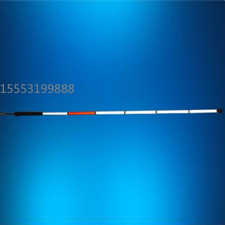 密云7节盲杖手杖盲棍_专业的盲杖供应商