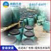 OSC-651混凝土抗渗剂_广西崇左OSC-651硅机防水剂