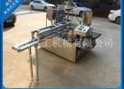 自立袋液体灌装机 全自动豆浆豆奶自立袋灌装旋盖机生产厂家