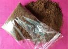 供应糖渣 木糖醇渣 有机肥菌肥原料 纯植物食品级下脚料
