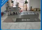 武汉塑料盒封口机 自动餐盒封口机 快餐盒封口机