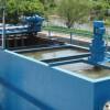 醫療廢水處理工藝