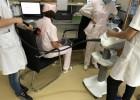 深层肌肉按摩器在产后康复的临床应用
