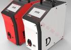 工业现场温度校准设备 DTG系列中高温干体炉