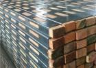 专业钢木方厂家  钢包木生产厂家