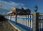 吉林长春水泥艺术围栏辽宁沈阳水泥艺术护栏欧式阳台