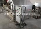 石磨,面粉石磨,香油石磨机,豆浆石磨,石磨面粉机电磁炒货机
