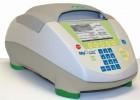 Bio-Rad伯乐MyCycler PCR售后维修