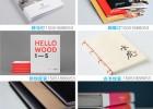 南京印刷厂-南京印刷-南京印务公司