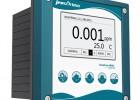 JENSPRIMA在线余氯分析仪innoCon 6800CL