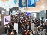 2019年香港秋季电子展-2019香港秋季电子展