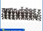 南非高端焊管模具价钱