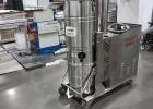 冶炼车间用吸尘器机械加工用吸尘器吸金属废料用吸尘器